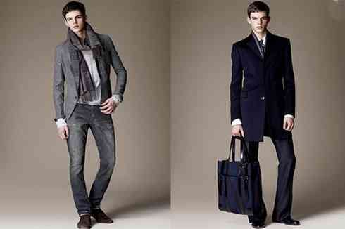 Most Expensive Mens Shirts Photo Album - Fashion Trends and Models