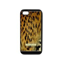 Cheetah Print iPhone 5 Tough Case.  See MANY more iPhone 5 Tough Cases by clicking this link   http://www.cafepress.com/cheylines/10430599