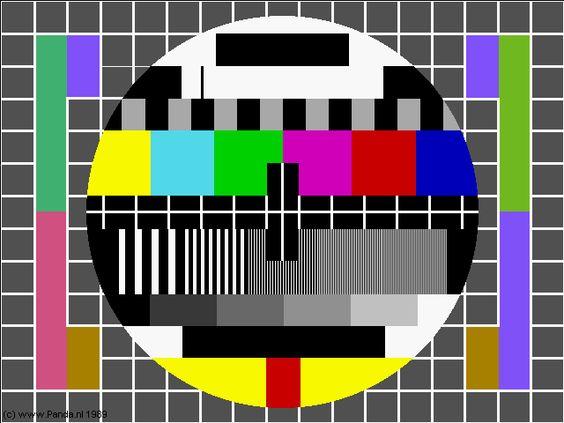 Dag 125 – De tv doet het niet « Reis van ziel naar Leven: