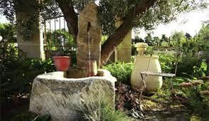 """Résultat de recherche d'images pour """"Angel Garden Stone"""""""