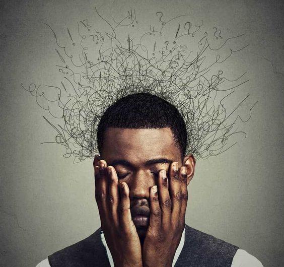 Una de las características distintivas y más lastimosas del trastorno obsesivo compulsivo es la afectación que conlleva en el plano del pensamiento.