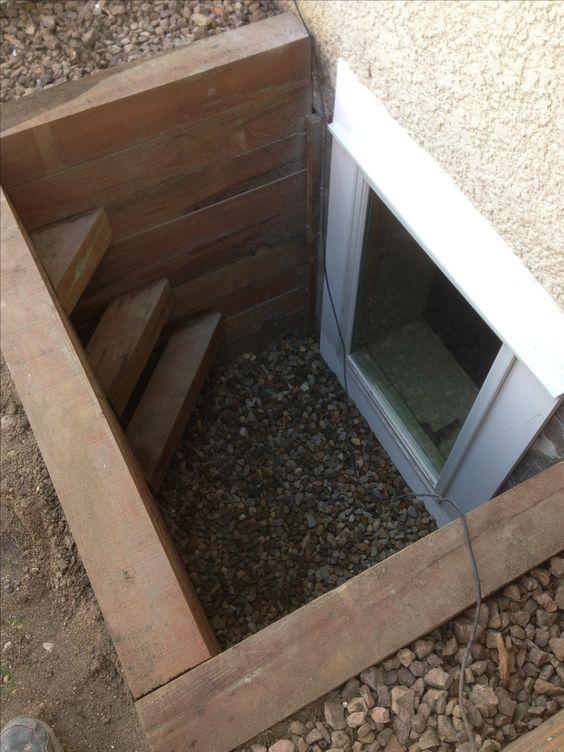 Affordable Egress Windows & Basement Waterproofing LLC. 763-267-3891