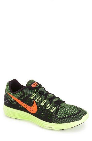Chaussures de sport Nike Wmns Nike Lunartempo pour Femme