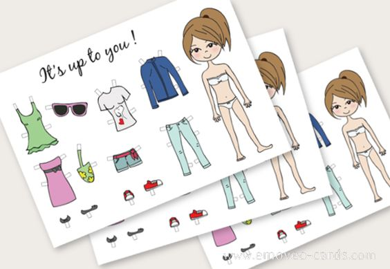 Original Design by e-MoVeo Cards Geburtstagskarte Biglietto di Compleanno #Card  #Birthday #Geburtstagskarte #Biglietto #compleanno www.emoveo-cards.com
