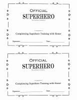 Wonder woman party favor free super hero certificates download super hero youth leadership training lds youth activity young women everything you need to teach youth to be leaders printables ideasfollow thru yadclub Choice Image