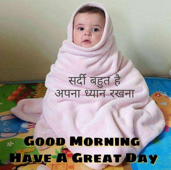 Usha Dahiya - Google+
