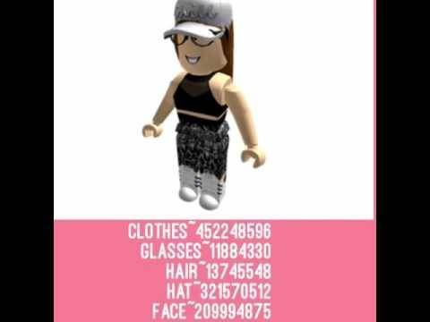 Roblox Clothes Codes Pictures to | Roblox dress code