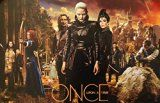 #7: ONCE UPON A TIME Jennifer Morrison as Evil Emma and Cast 11 x 17 Poster Lithograph http://ift.tt/2c7u7l8 https://youtu.be/3A2NV6jAuzc