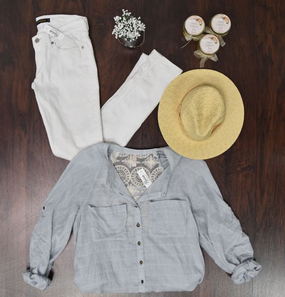 Get this look now, while it lasts! #freepeople #levis  https://www.revivedepot.com/collections/stylists