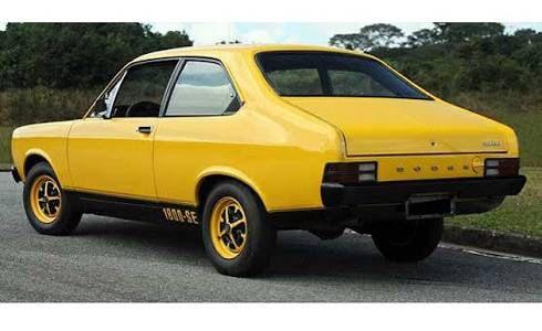 Dodge  Motor 1.8 Preparação de rally ◦Modificações de motor ◦Modificações de suspensão  ◦Pintura de rally ◦Tamanho de pneus? ◦Caixa de 4 ou 5? ◦Documentos? ◦Colocar carburador 3E       Coletor carburador 3E