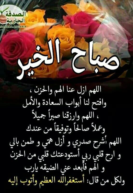 Pin By Aboodi Kassem On صباح الخير Movie Posters Poster Art