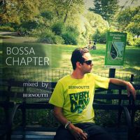 Bossa Chapter Mixtape por Bernoutti DJ na SoundCloud
