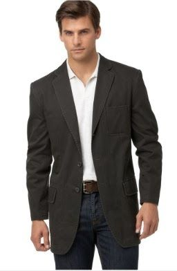 Men&39s Sports Jacket with Jeans | Wearing Sport Coats with Jeans