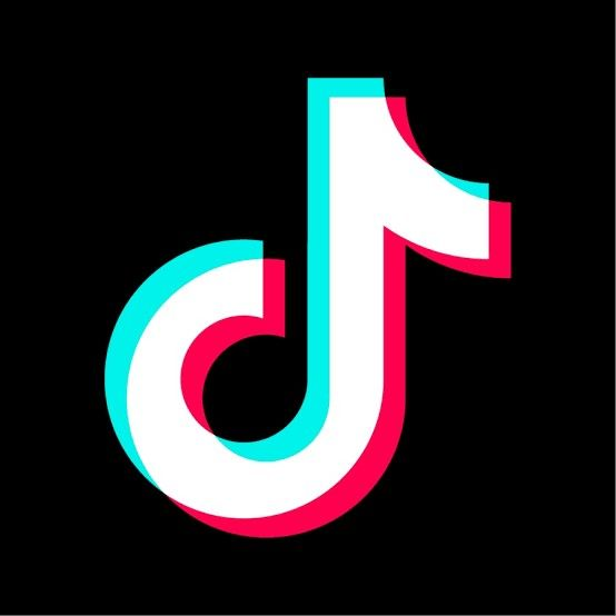 Tik Tok Photo In 2020 Marketing Solution Live Wallpapers Tok