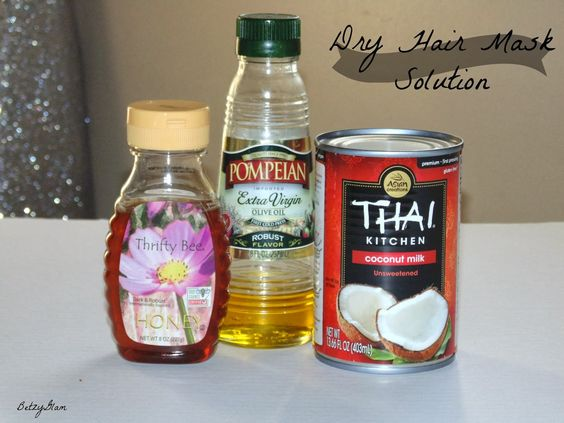 how to turn coconut milk to oil