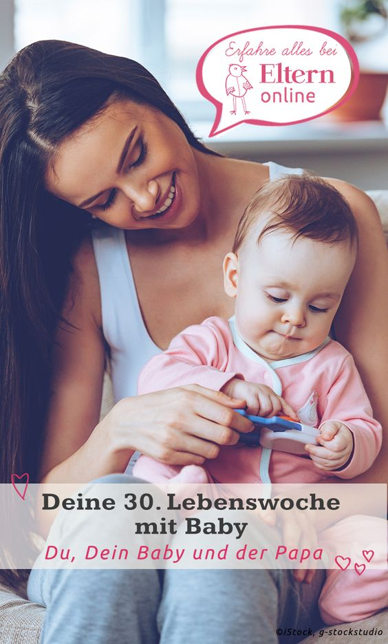 Sind Babykurse nötig? Darüber diskutieren Eltern. Wir haben für Dich Experten befragt, ob Du wirklich unbedingt zu Schwimmkursen und Co. gehen musst. Lies die Antwort auf Eltern.de nach und erfahre alles zur Entwicklung Deines Babys bei uns. :)