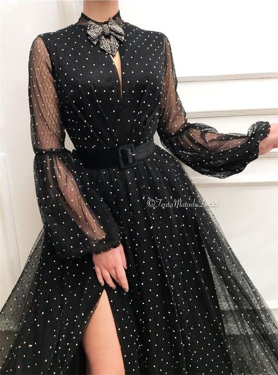 Gunluk Uzun Elbise Modelleri Kadinev Com Uzun Elbise Elbise Modelleri Elbise