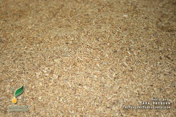 Palo Santo Wood Chips -m http://wp.me/p2ihMc-14EL