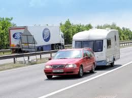 Towing Tips for Beginners and the Best Place for Cheap Caravans for Sale - You saw an article about how to properly choose cheap caravans for sale, and you have completed this process.  http://coffeepotgaming.weebly.com/blog/towing-tips-for-beginners-and-the-best-place-for-cheap-caravans-for-sale
