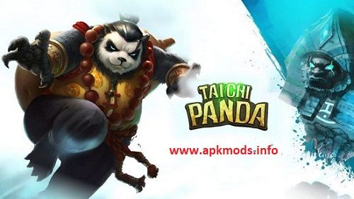 Taichi Panda Mod Apk Download V2 49 Unlimited Diamonds Mods Data