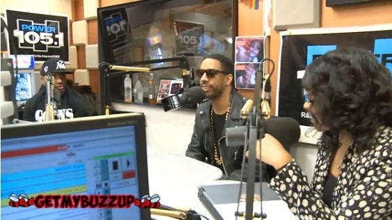 "Ryan Leslie talks about ""Black Mozart"" on The Breakfast Club - http://getmybuzzup.com/wp-content/uploads/2013/02/0147-600x337.jpg- http://gd.is/HY57IU"