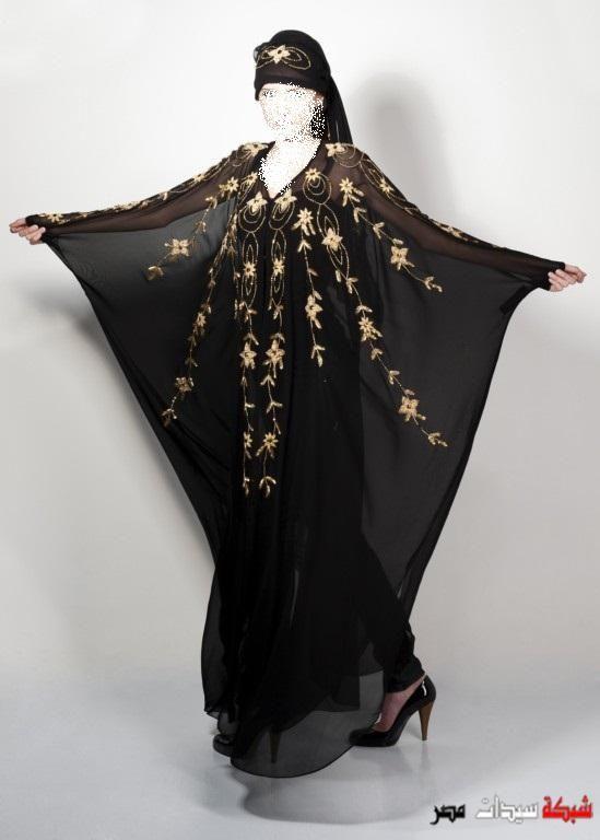 عبايات خليجية منتهى الرقة والشياكة 2020 عبايات الحلم الجميل Dream Abaya 2020 Fd9ad2f66d9 Jpg Fashion Dresses Victorian Dress