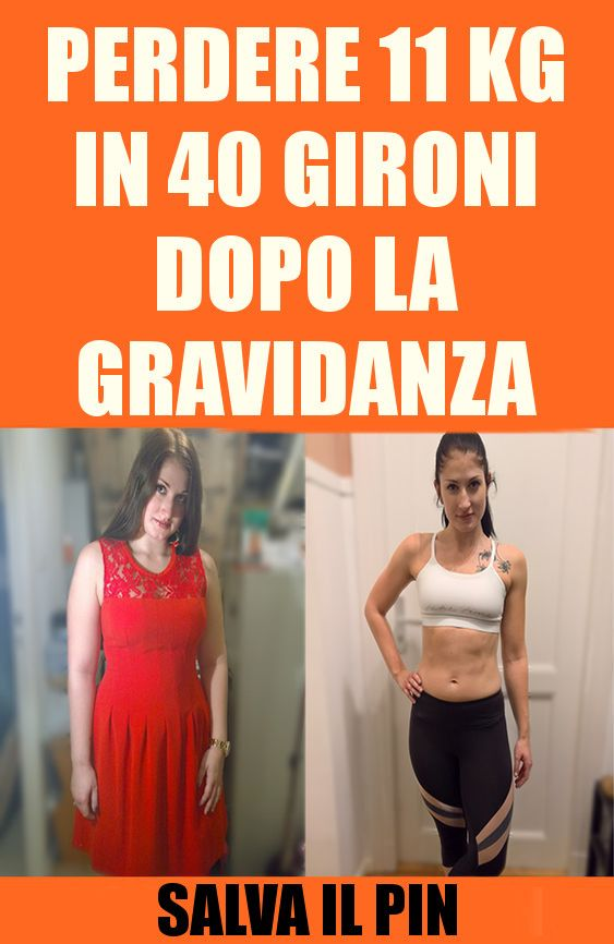 dieta per perdere peso 100 kg
