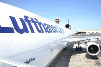 Lufthansa zieht auf der Hauptversammlung positive Bilanz nach einem schwierigen Jahr - http://www.logistik-express.com/lufthansa-zieht-auf-der-hauptversammlung-positive-bilanz-nach-einem-schwierigen-jahr/