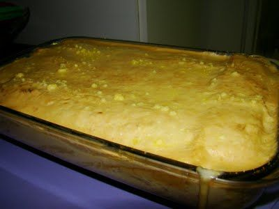 Hora do lanche – Sanduíche de forno | Feito a Mão