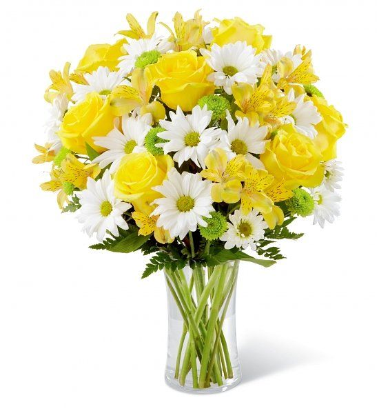 Online Flowers Delivery In Delhi Get Well Flowers Yellow Roses Flower Arrangements