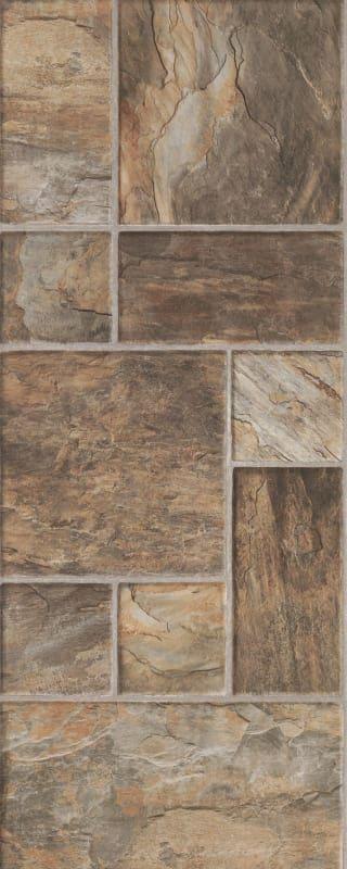 Armstrong Flooring L658308c Sample Amber Stones Ceramics 15 15 16 Wide Laminate Plank Flooring Embossed Sample Laminate Plank Flooring Armstrong Flooring Wood Floors Wide Plank