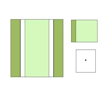 dekbedA.jpg (347×297)