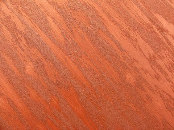 Kalahari pittura decorativa effetto sabbia con trama diagonale ...