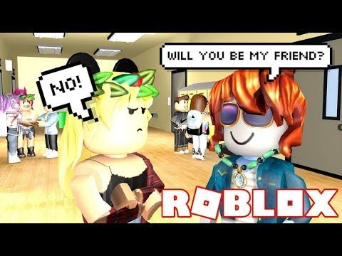Trapping And Trolling People On Roblox Youtube Roblox Making