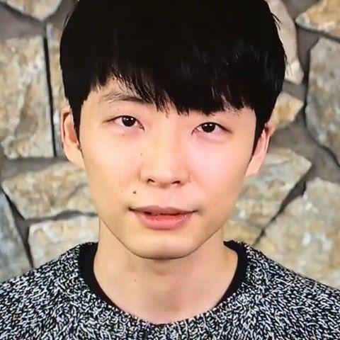 星野源の新曲・アルバム・動画など最新情報
