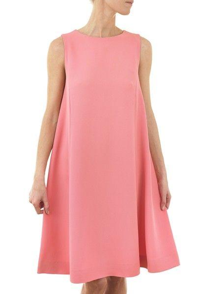 Christie Dress