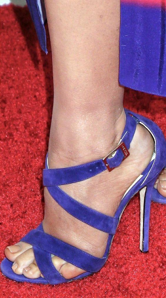 Great High Heels