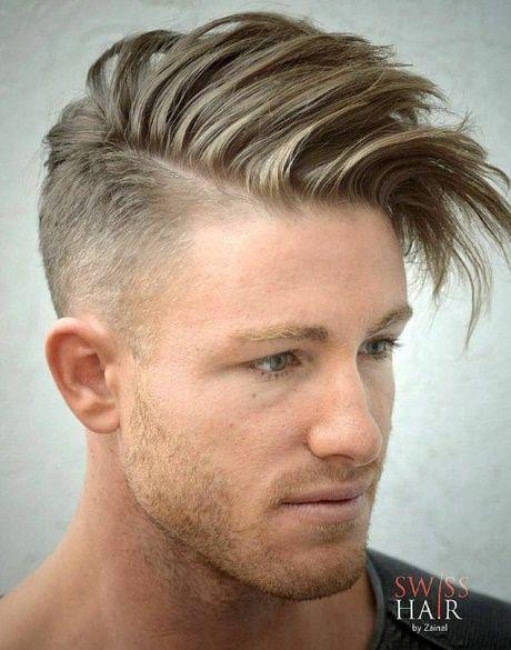 Https Wylla Info Undercut Frisuren Maenner 2018 Long Hair On Top Mens Hairstyles Short Sides Mens Hairstyles Short