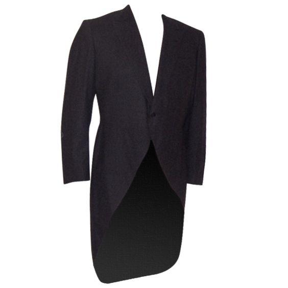 Men&39s jacket Coats and Gentleman on Pinterest