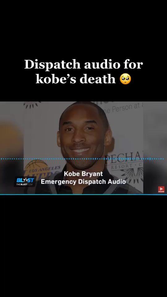 Michael Jordan Michaeljordannn On Tiktok Like For Part 2 Kobe Virel Foryoupage Basketball Nba Rip H Kobe Bryant Pictures Kobe Bryant Kobe Bryant Wallpaper