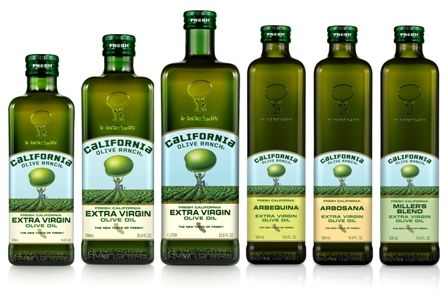 Google Image Result for http://consumers.californiaoliveranch.com/wp-content/uploads/2012/04/COR-Bottles-LR.jpg