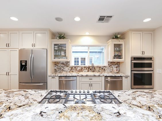 Granite Countertop Sale 44 99 Sqft Deal 7 Colors Granite