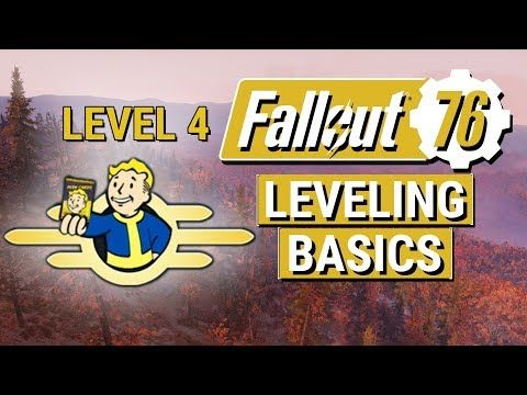 Fallout 4 Perk Chart The Working How Special Perks The System Of Fallout 4 Perk Chart Is A Combination Of The Skill System F Perks Card Pack Of Cards Basic