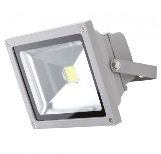 proyector led 80W