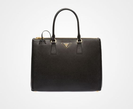 Classic... Perfect business bag that fits to every outfit!
