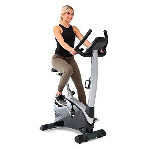 3g Cardio Elite Ub Upright Bike For Sale Upright Exercise Bike
