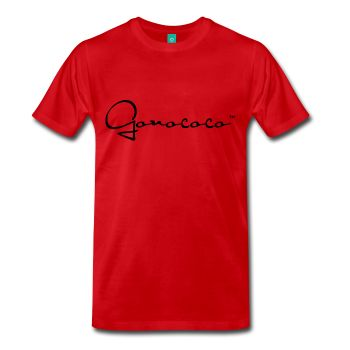 Gonococo - Men's Premium T-Shirt