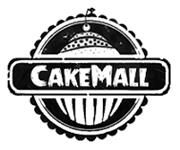 It's Raining #Cakes in Chennai – #CakeMall Menu has 4000+ Products in the Menu..