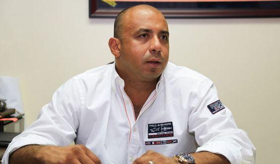 Carlos Guillen habló de sus Tigres de Aragua