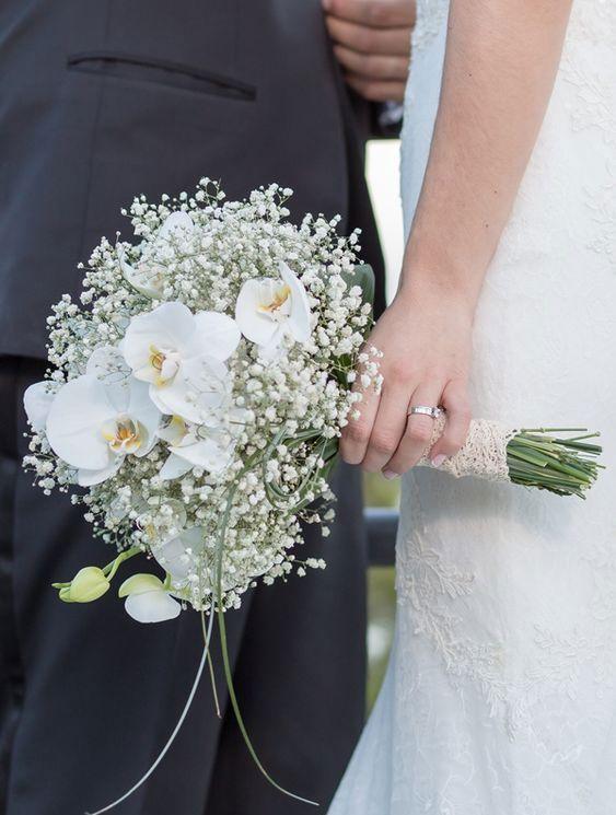 Flores de boda: la Paniculata – pasoquemecaso